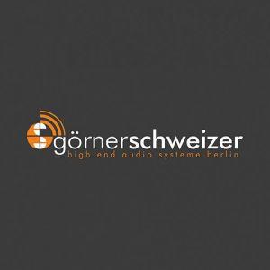 GoernerSchweizer