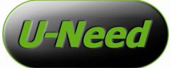 uneed_logo