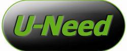 uneed_logo